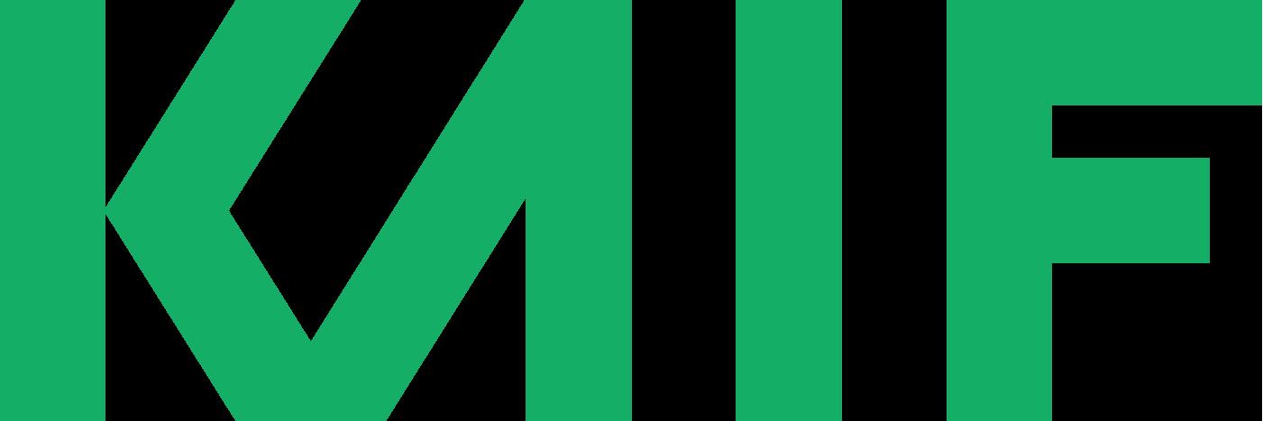 한국원자력산업협회 온라인교육원